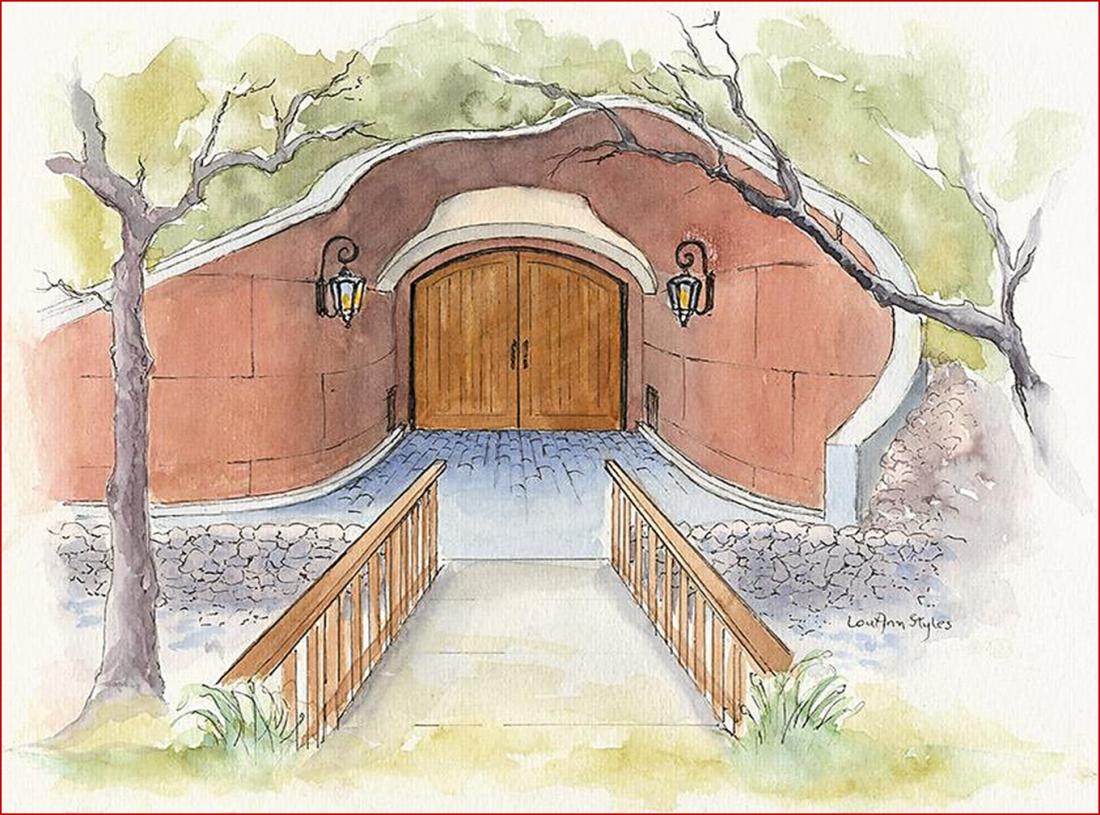 watercolor portal 2.jpg